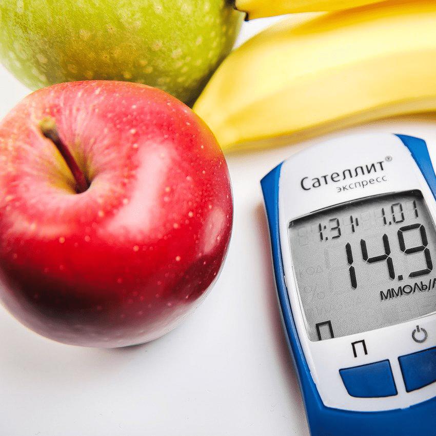 Les patients atteints de diabète de type 2 peuvent être porteurs d'une mutation de l'ADN dont l'identification permettrait une prise en charge plus précise.